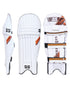 SS Platino Cricket Batting Pads - Adult