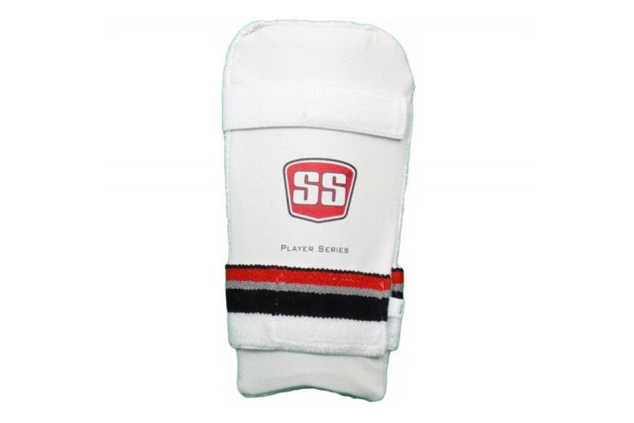 SS Player Series Arm Guard