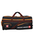 SS Pro Player Kit Bag - Wheelie- Large