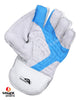 SS Professional Cricket Keeping Gloves - Boys/Junior
