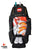 SS Super Select Wheelie Kit Bag - Duffle - Large