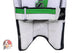 SS Superlite Cricket Batting Pads - Men