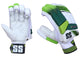 SS Superlite Cricket Batting Gloves - Men