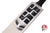 SS T20 Player Players Grade English Willow Cricket Bat - SH
