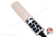 SS T20 Player - Players Grade English Willow Cricket Bat - SH