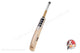 SS T20 Power Grade 2 English Willow Cricket Bat - SH