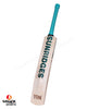 SS Vintage 4.0 English Willow Cricket Bat - SH