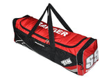 SS Ranger Non-Wheelie Kit Bag - Large