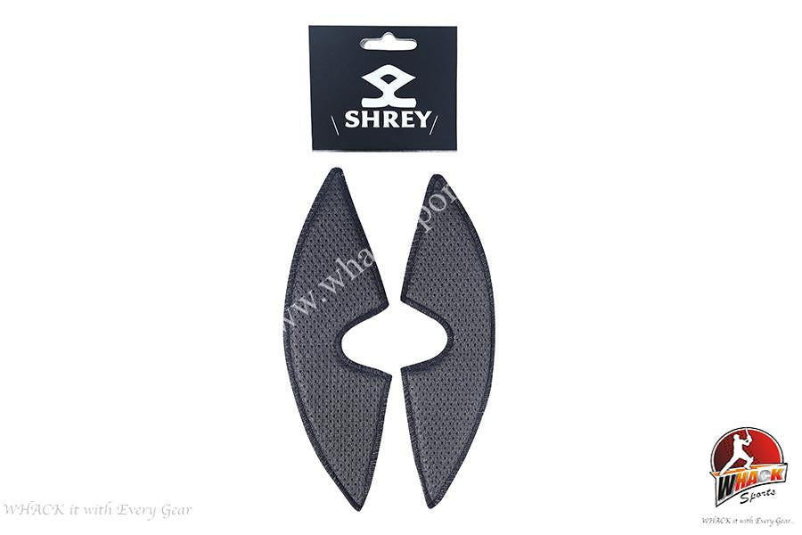 Shrey Inner Cushion