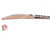 TON Reserve Edition Player Grade English Willow Cricket Bat - SH