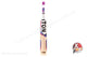 TON Silver Edition Grade 1 English Willow Cricket Bat - SH