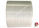 Cricket Fibreglass Bat Tape Roll - 30mm to 125mm