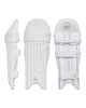 WHACK Platinum Cricket Batting Pads - Boys/Junior