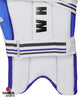 WHACK Pro Cricket Batting Pads - Adult