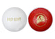 WHACK Cricket Pro Soft Incredi Ball - Multicolored