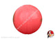WHACK Cricket Wind Ball/Poly Soft Ball