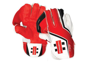 Gray Nicolls Players 900 Cricket Keeping Gloves - Men