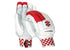 Gray Nicolls Ultra 1100 Cricket Batting Gloves - Youth