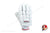 MRF Genius Elite Cricket Batting Gloves - Men