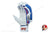MRF Virat Kohli Grand Edition cricket batting Gloves - Boys/Junior