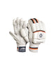 Newbery Master 100 Cricket Batting Gloves - Adult