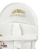 Newbery Legacy Cricket Batting Pads - Adult