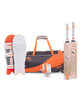 Newbery Force Cricket Bundle Kit - Youth