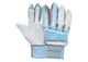 Newbery Infinity Cricket Batting Gloves - Adult