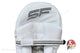SF Black Edition Players Grade Cricket Batting Pads - Men