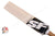 SF Heritage English Willow Cricket Bat - SH
