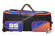 SS Maximus Kit Bag - Wheelie - Extra Large