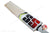 SS Professional Player Grade English Willow Cricket Bat - SH
