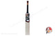 SS TON 47 Grade 1 English Willow Cricket Bat - SH
