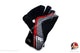 SS TON Aerolite Cricket Keeping Gloves