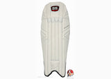 SS TON Player Edition Cricket Keeping Pads