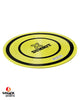 Summit Flat Marker Disc - 24 cms