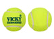 Vicky Hard and Light Tennis Cricket Ball