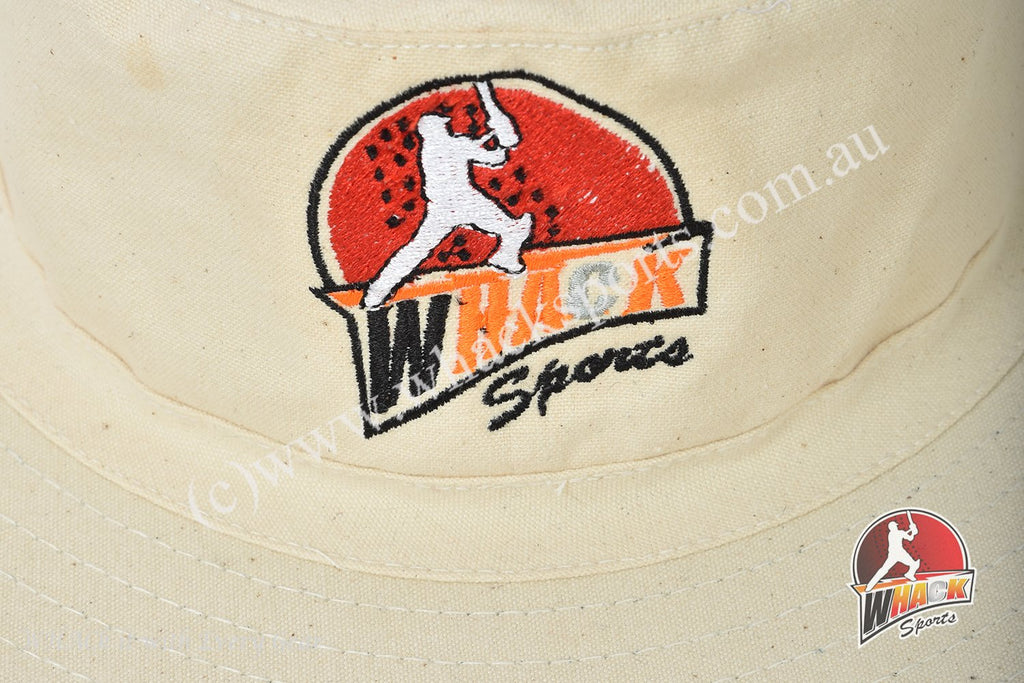 WHACK Cricket Hat