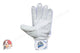 Whack Players Indoor Cricket Batting Gloves - Youth