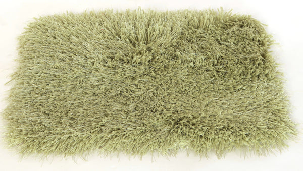 BEVERLY HILLS RUG 36'' x 60''