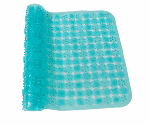 Bath Tub Mat