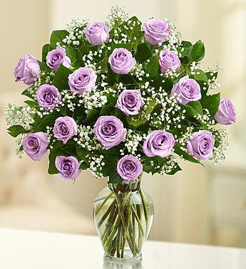 rose-elegance-premium-long-stem-purple-roses_gofruit18 Stem Purple Roses