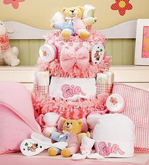 grand-baby-cakes-girl-essentials_gofruitLarge