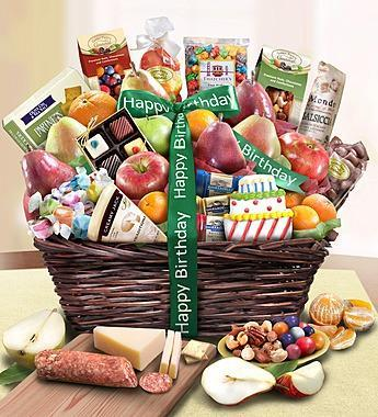 happy-birthday-fruit-sweets-basket_gofruitDeluxe