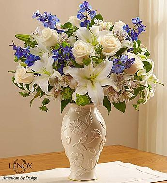 loving-blooms-lenox-blue-white_gofruitLarge