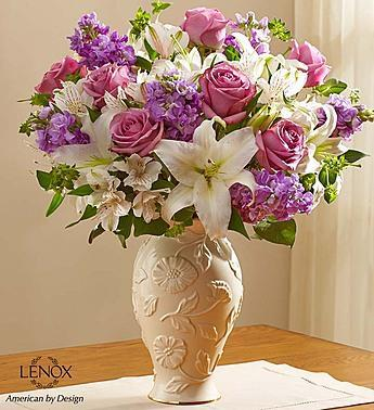 loving-blooms-lenox-lavender-white_gofruitLarge