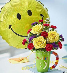 mugable-sending-big-smiles_gofruitw/ Balloon