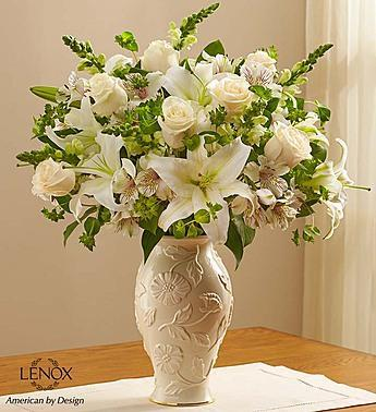 loving-blooms-lenox-white_gofruitLarge