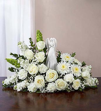 serenity-angel-arrangement-all-white_gofruit