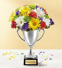 trophy-bouquet-to-say-thank-you_gofruitTrophy Bouquet
